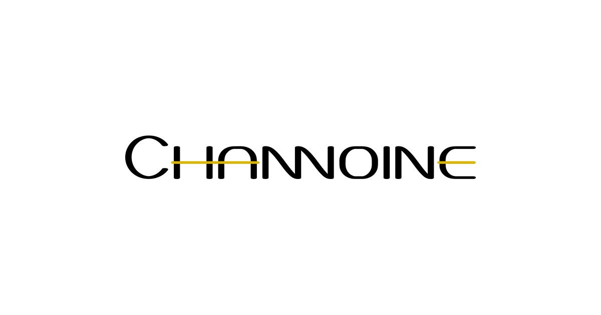 (c) Channoine.com